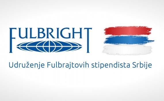 fulbright-large