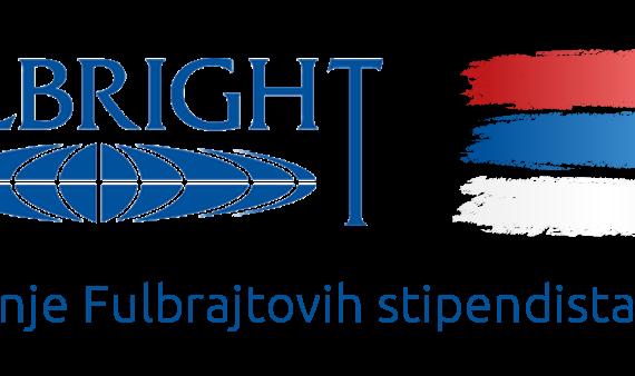 fulbright-sr-transparent (1)